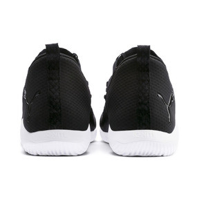 Thumbnail 3 of 365 IGNITE Fuse 2 Men's Football Boots, Puma Black-Puma White, medium