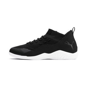365 IGNITE FUSE 2 Men's Soccer Shoes