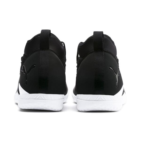 365 FF CT, Puma Black-Puma White, large-JPN