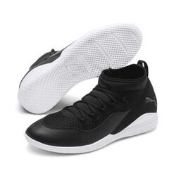 <プーマ公式通販> 30%OFF!プーマ 365 FF CT メンズ Puma Black-Puma White画像