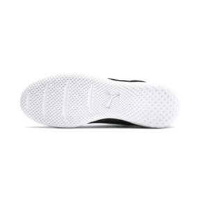 Thumbnail 4 of Chaussure de foot 365 FF CT pour homme, Puma Black-Puma White, medium