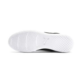 Thumbnail 4 of 365 FF CT Men's Football Boots, Puma Black-Puma White, medium
