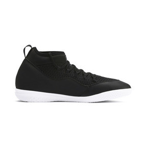Thumbnail 5 of Chaussure de foot 365 FF CT pour homme, Puma Black-Puma White, medium
