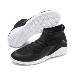 <プーマ公式通販> 30%OFF!プーマ 365 FF ST メンズ Puma Black-Puma White画像