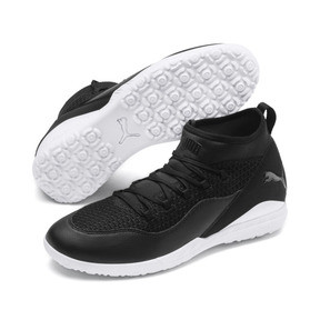 Thumbnail 2 of 365 FF ST, Puma Black-Puma White, medium-JPN