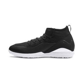 Thumbnail 1 of 365 FF ST, Puma Black-Puma White, medium-JPN