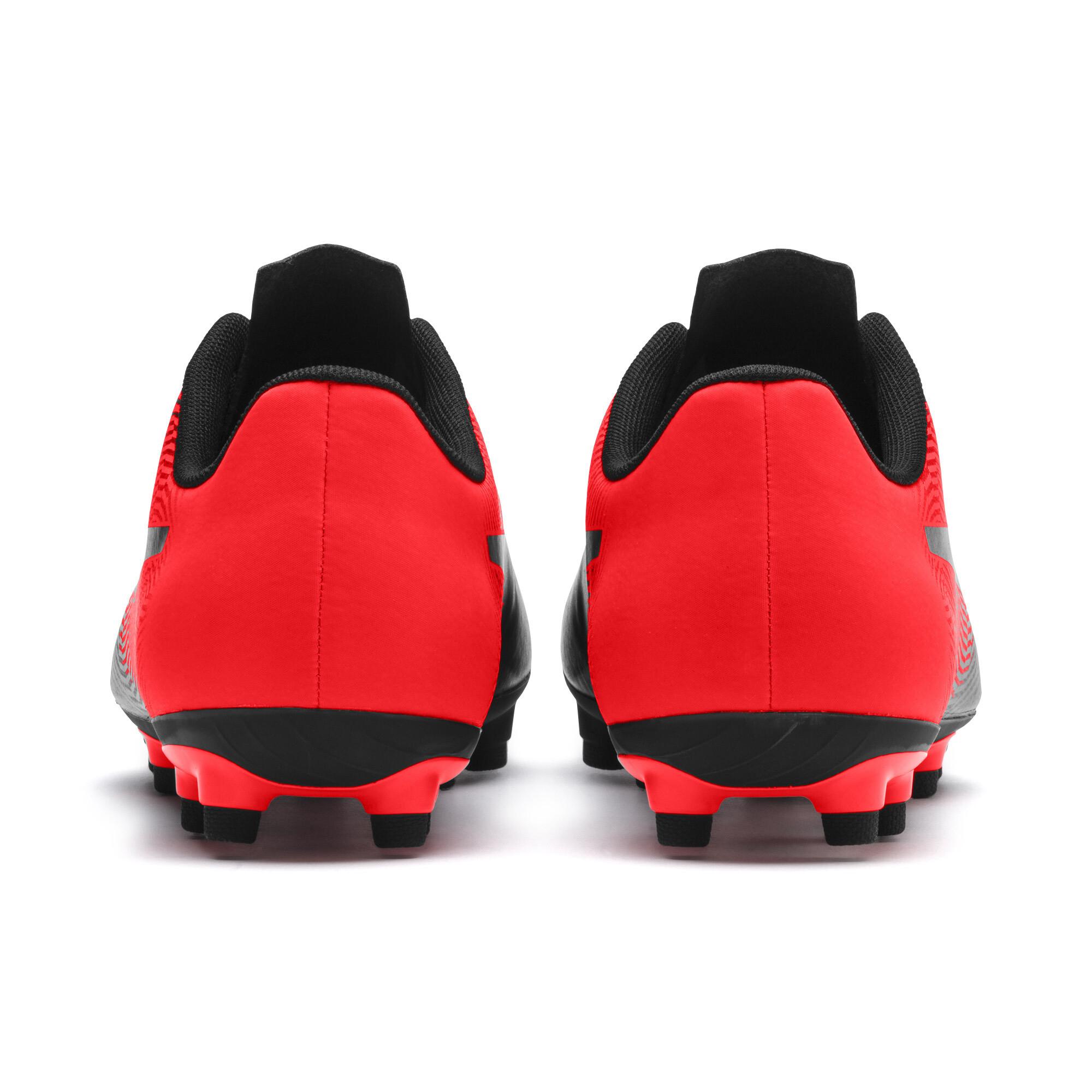 27d1393603 Details about PUMA PUMA Spirit II FG Men's Soccer Cleats Men Shoe Football