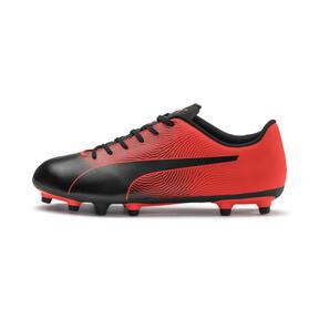 fd4141d05 PUMA® Men's Soccer Cleats | Outdoor & Indoor Soccer Shoes