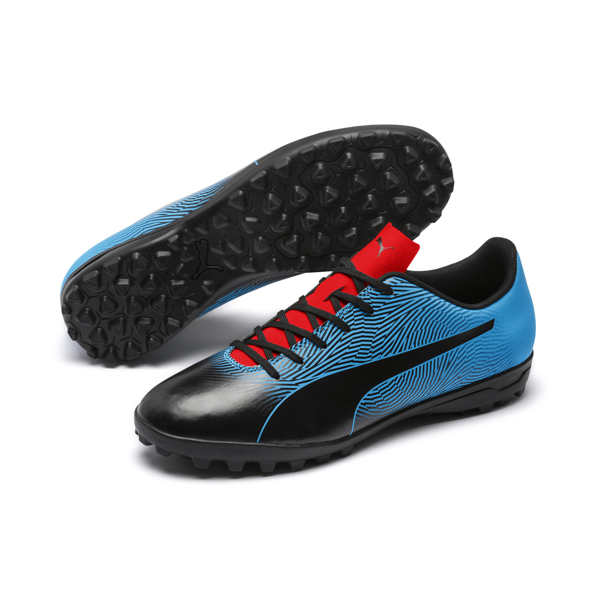 Image Puma PUMA Spirit II TT Men's Football Boots #2