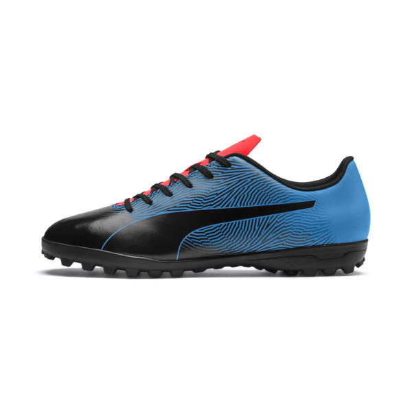PUMA Spirit II TT Men's Soccer Shoes