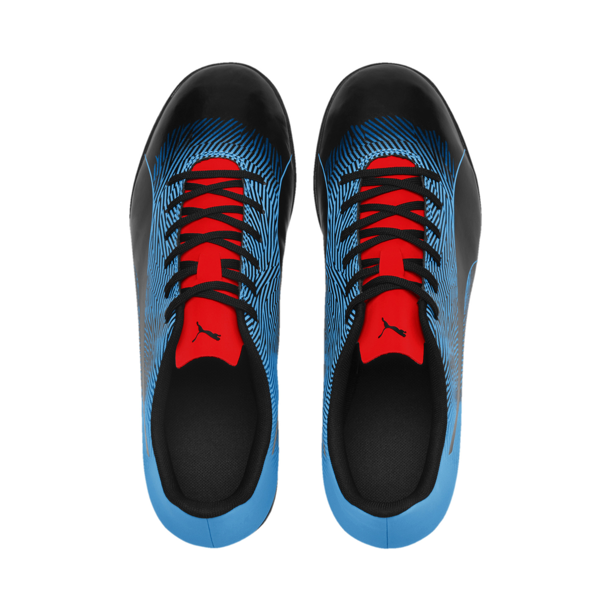 Image Puma PUMA Spirit II TT Men's Football Boots #6