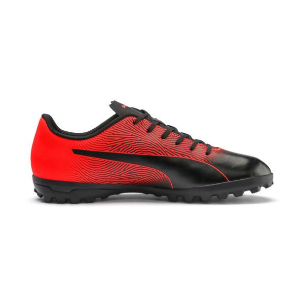 7907fa3f7b PUMA Spirit II TT Men's Soccer Shoes