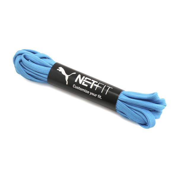 フューチャー 19.1 NETFIT FG/AG, Red Blast-Bleu Azur, large-JPN