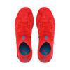 Imagen PUMA Zapatos de fútbol FUTURE 19.1 NETFIT FG/AG para hombre #7
