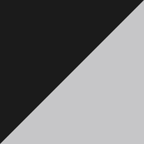 black-black-white