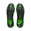 Image Puma FUTURE 19.1 NETFIT FG/AG Men's Football Boots #6