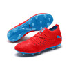 Image PUMA FUTURE 19.2 NETFIT FG/AG Men's Football Boots #2