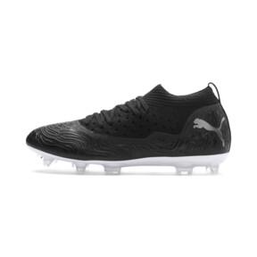 Męskie buty piłkarskie FUTURE 19.2 NETFIT FG/AG