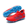 Image Puma FUTURE 19.3 NETFIT FG/AG Men's Football Boots #2