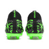 Image Puma FUTURE 19.3 NETFIT FG/AG Men's Football Boots #4
