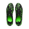 Image Puma FUTURE 19.3 NETFIT FG/AG Men's Football Boots #6