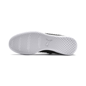 Thumbnail 3 of FUTURE 19.3 NETFIT IT Men's Soccer Shoes, Puma Black-Puma Black-White, medium