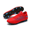 Image Puma FUTURE 19.4 FG/AG Men's Football Boots #2