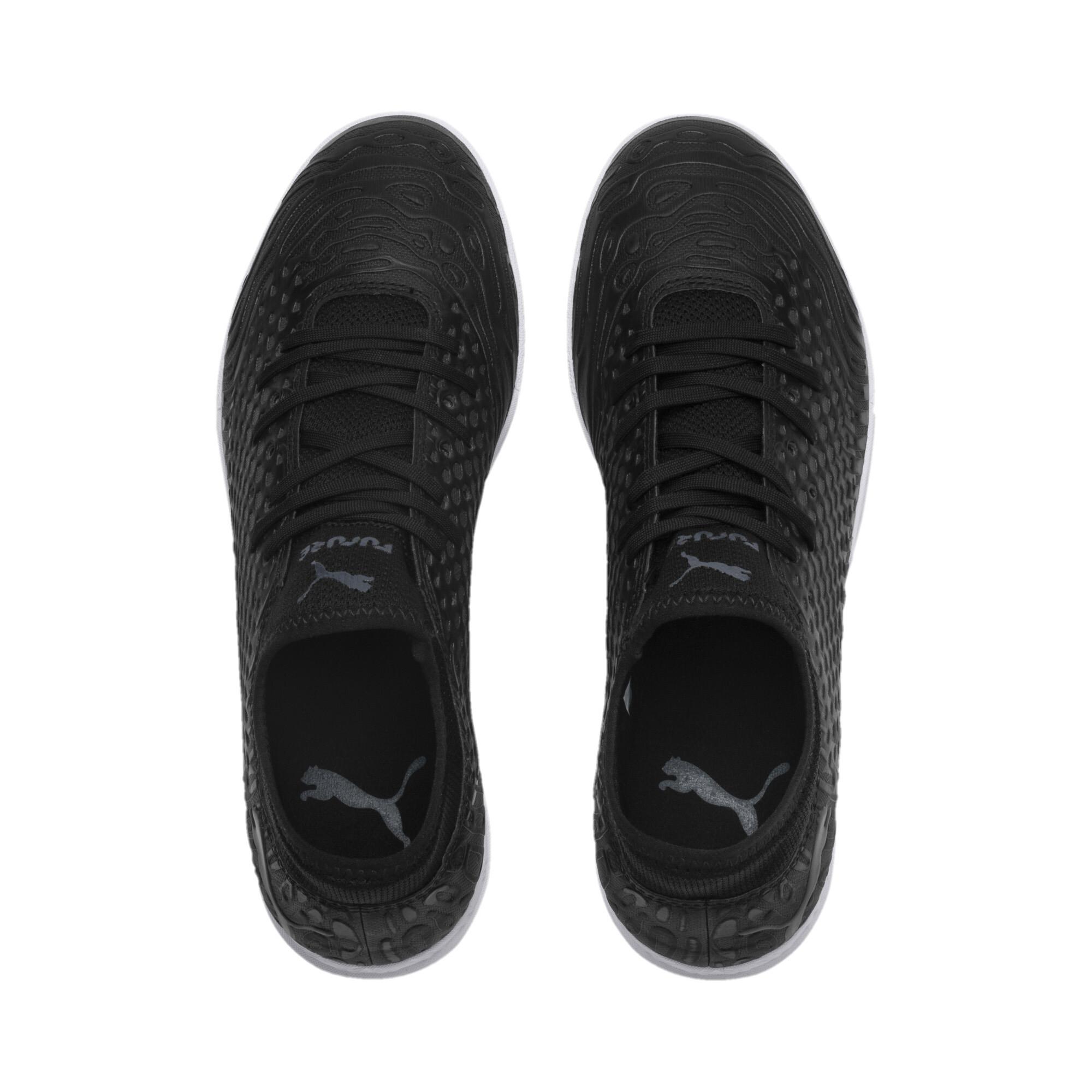 Image Puma FUTURE 19.4 TT Men's Football Boots #6
