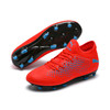 Image Puma FUTURE 19.4 FG/AG Youth Football Boots #2