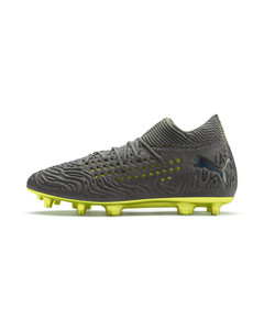 Image Puma FUTURE 19.1 Limited Edition FG/AG Men's Football Boots