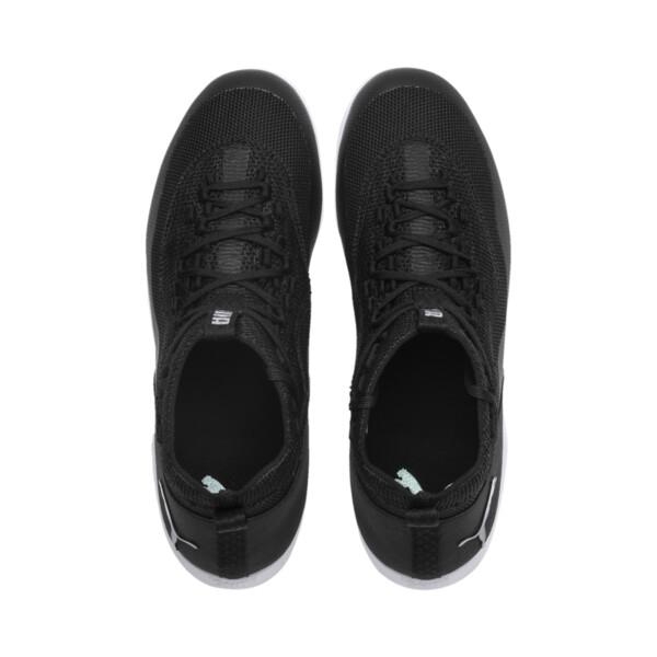 365 イグナイト FUSE E 1, Black-Asphalt-Puma White, large-JPN