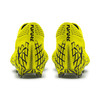 Image Puma FUTURE 4.1 NETFIT FG/AG Men's Football Boots #4