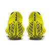Image Puma FUTURE 4.1 NETFIT FG/AG Men's Football Boots #3