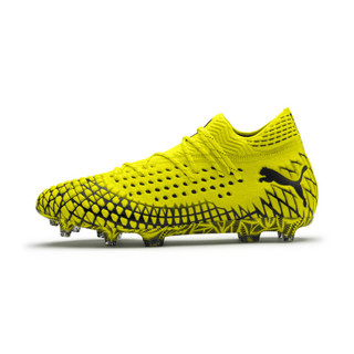 Image Puma FUTURE 4.1 NETFIT FG/AG Men's Football Boots