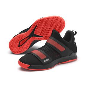 Rise XT3 NETFIT sneakers