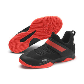 Sneakers Rise XT3