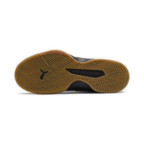 Thumbnail 5 van Boundless sportschoenen voor mannen, Black-White-CASTLEROCK-Gum, medium