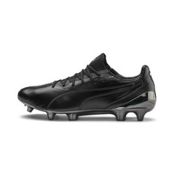KING Platinum Men's FG/AG Football Boots