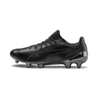 Image PUMA KING Platinum Men's FG/AG Football Boots