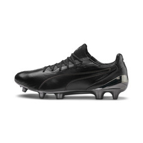 King Platinum FG/AG Men's Soccer Cleats