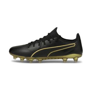 Image PUMA KING Pro FG Football Boots