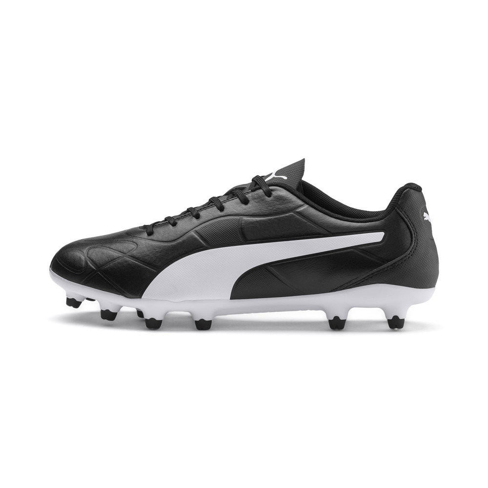 Image Puma Monarch FG Men's Football Boots #1