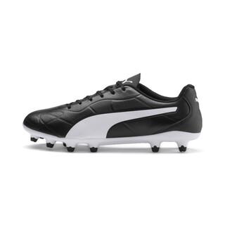 Image Puma Monarch FG Men's Football Boots