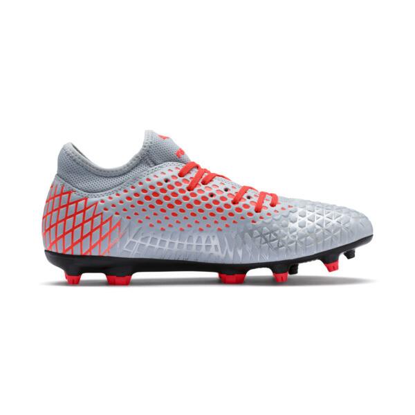 989faf96b2 FUTURE 4.4 FG/AG Men's Football Boots