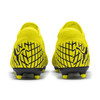 Image PUMA FUTURE 4.4 FG/AG Men's Football Boots #4