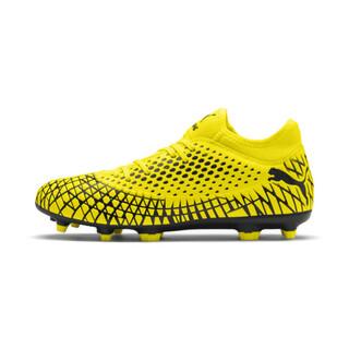 Image PUMA FUTURE 4.4 FG/AG Men's Football Boots