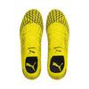 Image PUMA FUTURE 4.4 FG/AG Men's Football Boots #7