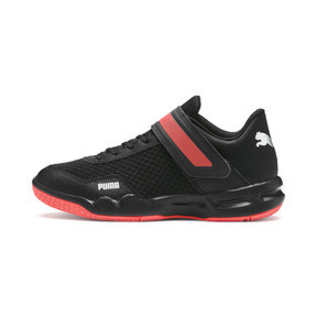 Rise XT 4 Youth Trainers