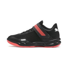 Rise XT 4 Youth Sneaker