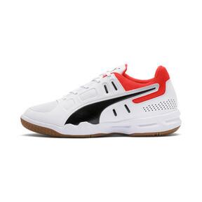 Auriz Youth Sneaker